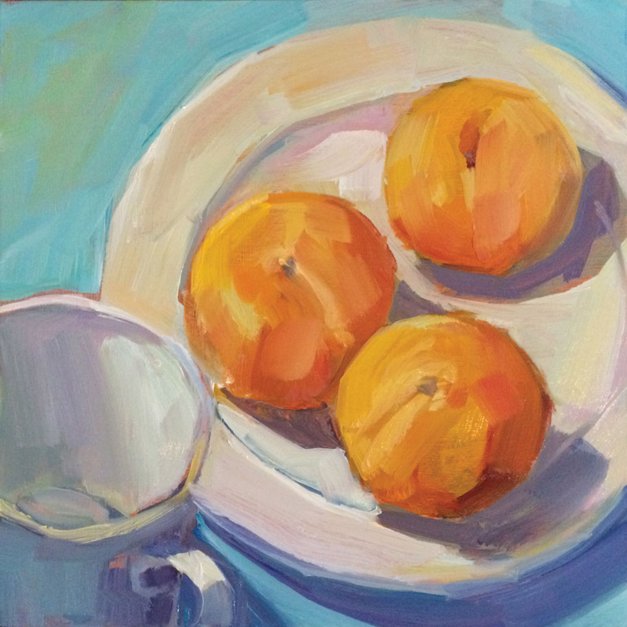 082714_yellow-plums