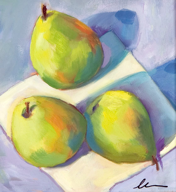 three pears_MG_1365