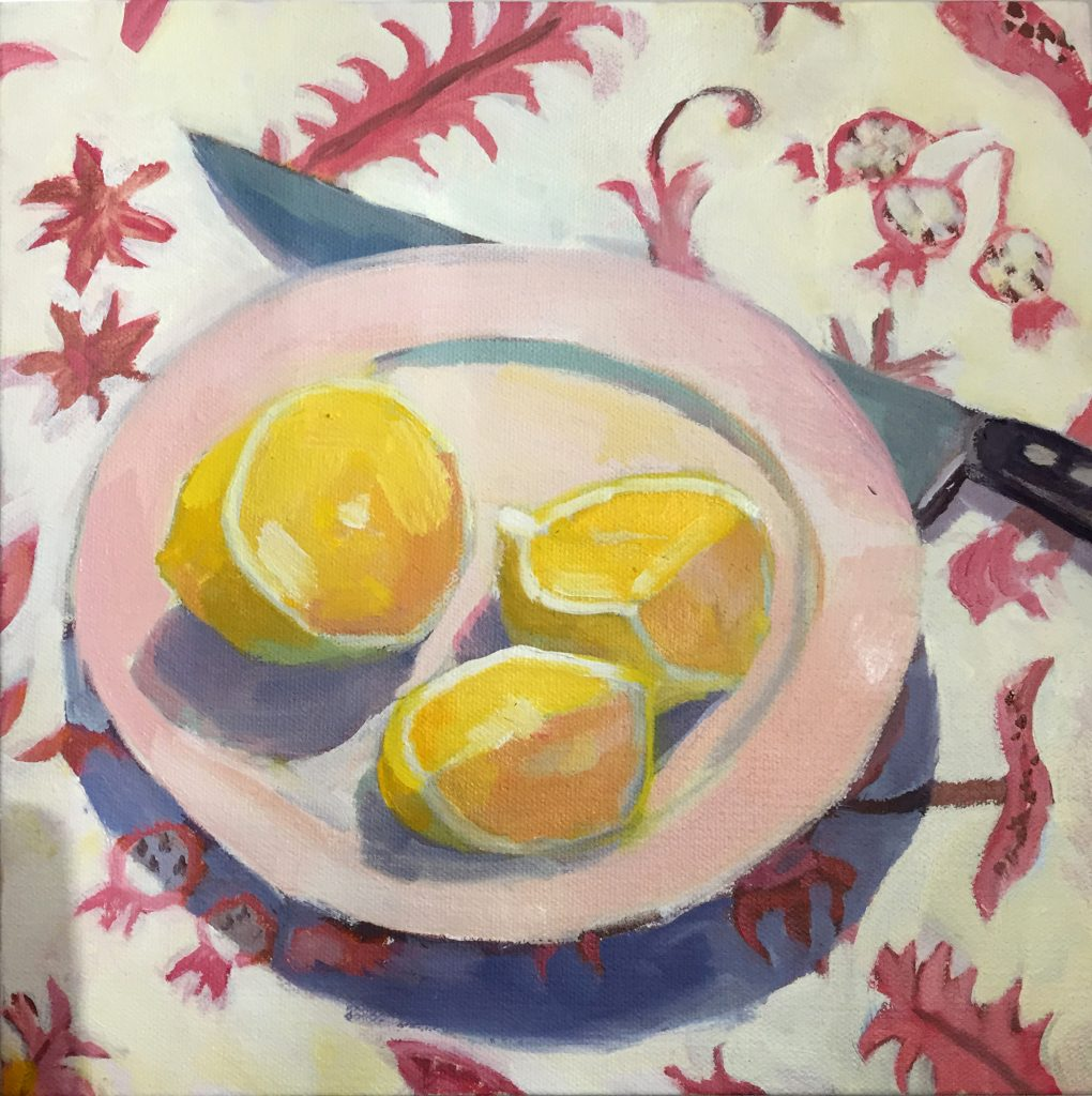 Lemon Lemon_1116